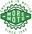 moremotoracing